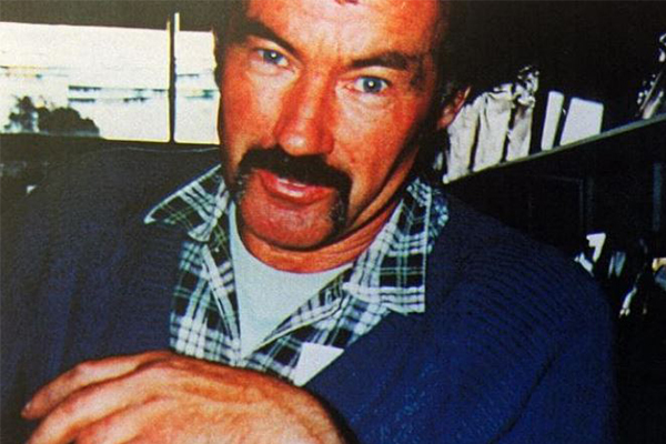 Article image for Milat's family ignored as notorious serial killer's final wish denied