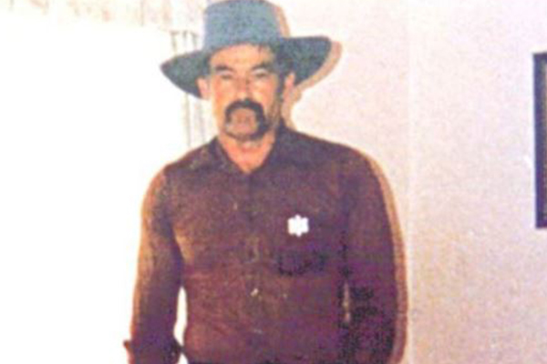 'They can shut up!': Corrective Services' scathing response to Ivan Milat's family