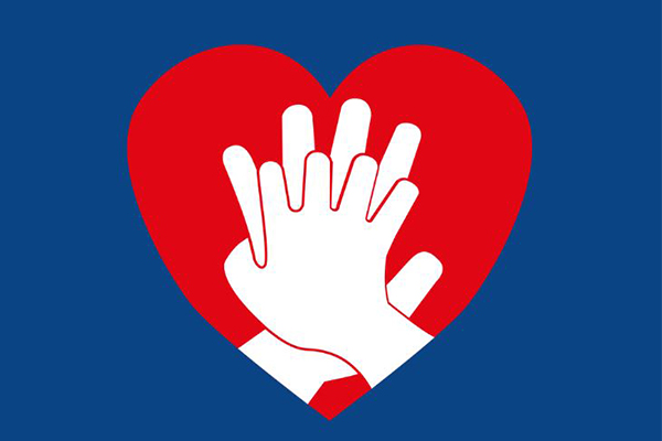 Aussies encouraged to learn CPR to save lives this World Restart a Heart Day
