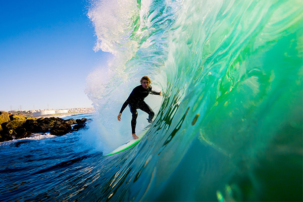 Rip Curl sold for $350 million