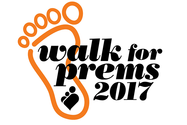 Walk for Prems: Olympian opens up about her devastating loss
