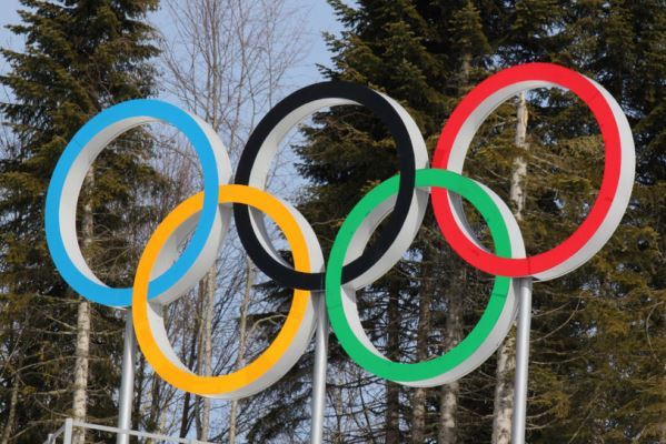 Phil Kearns slams pathetic lack of funding for Australian Olympians