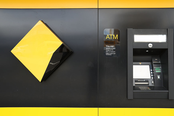 Banks' lifeline for business still has a catch