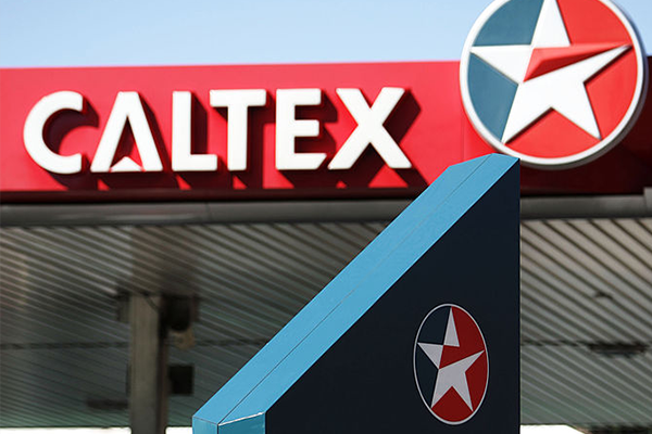 Petrol giant plans to offload a half stake in 250 service stations