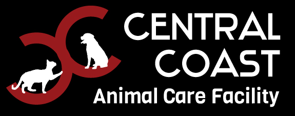 Central Coast community answer the call of Animal Care Facility