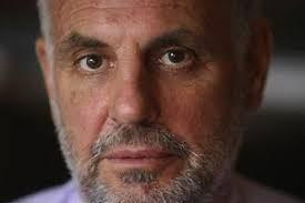 NZ to vote in referendum on euthanasia