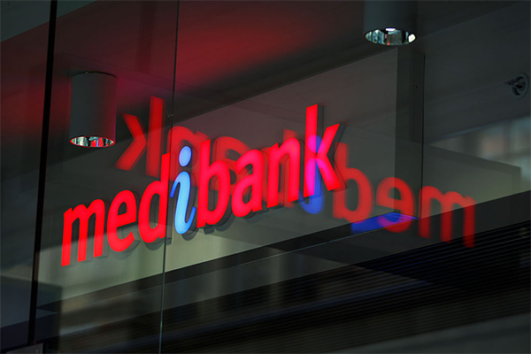 Article image for Prosthetic claims cause $21 million Medibank blowout