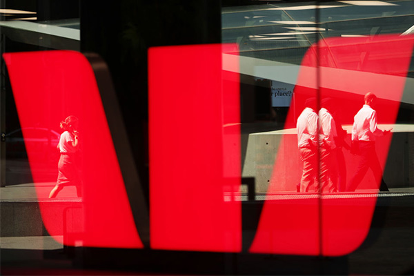 Article image for Banks face grilling over avoiding Westpac style breaches