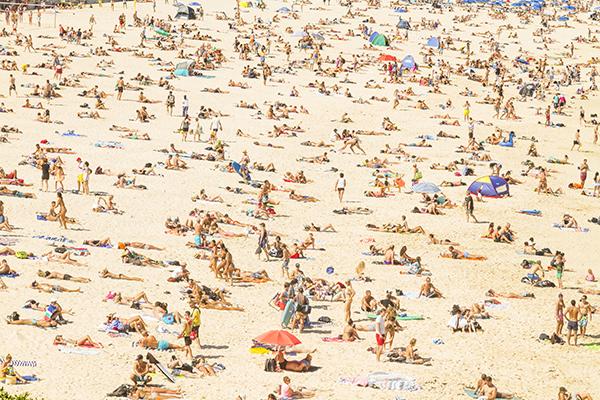 World first Australian-made technology tackles skin cancer crisis