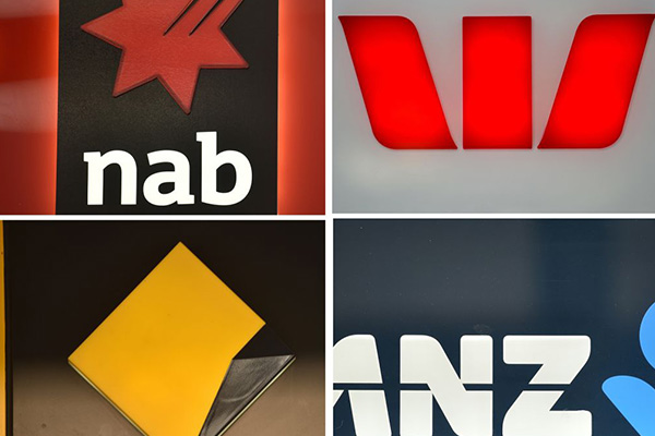 Mass outage of Australian internet banking, contactless payment and postage services