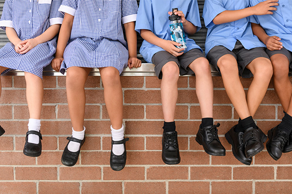 Sydney schools told to prepare for month of remote learning