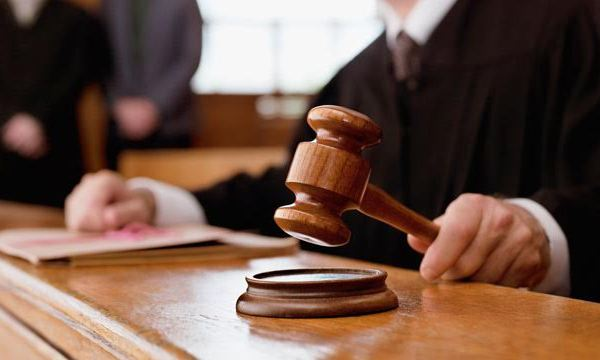 "Kids ""at risk"" through family court merger"