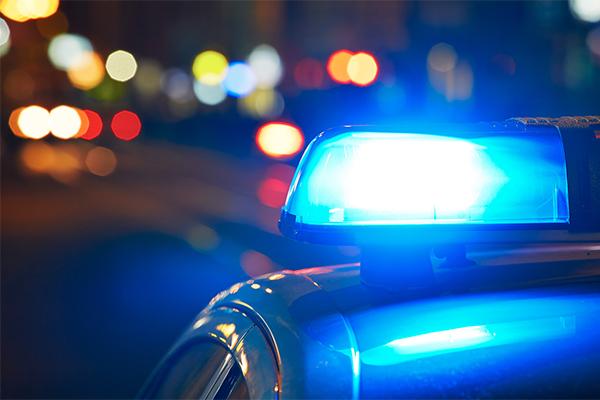 Elderly man targeted in Sydney home invasion