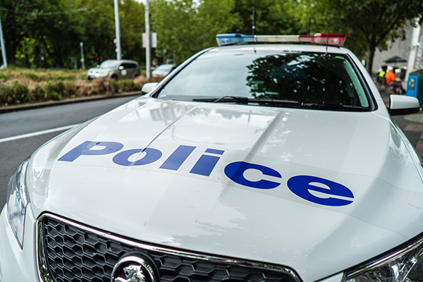 13 days of double demerits over Christmas and New Year period