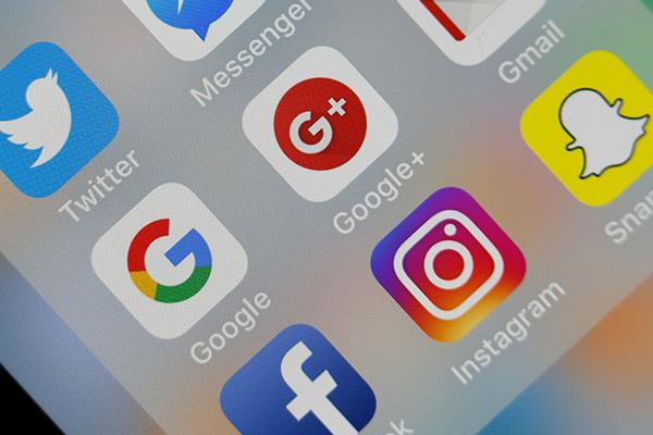 MPs seek transparency from social media sites in wake of Trump deplatforming