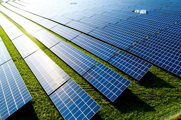 NSW reveals new Energy Roadmap promising cheap, reliable renewables
