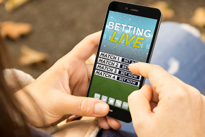 Calls for a royal commission into sports betting
