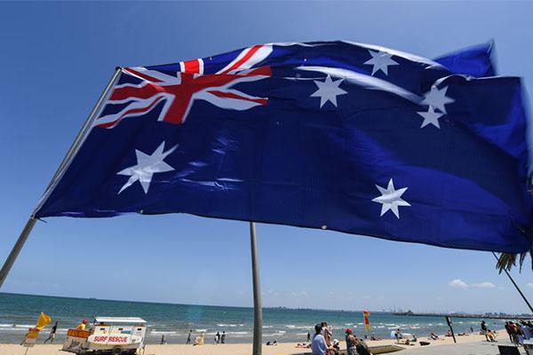 Bigger issues facing indigenous people than Australia Day debate: Jacinta Price