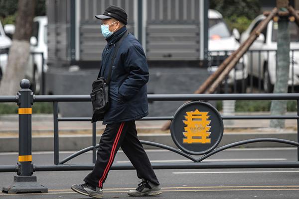 Brisbane man tested for deadly coronavirus
