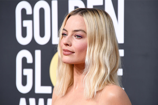Oscar nominations 2020: Margot Robbie leads the way for Australia