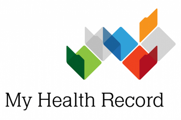 Patients and doctors shunning My Health Record