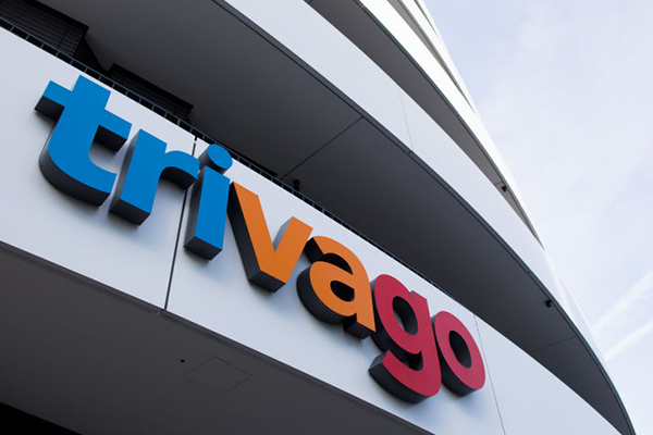 Trivago 'tricked' customers on hotel prices