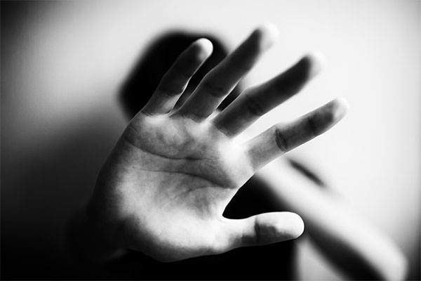 Article image for Multi-million dollar boost to 'long-term battle' against domestic violence