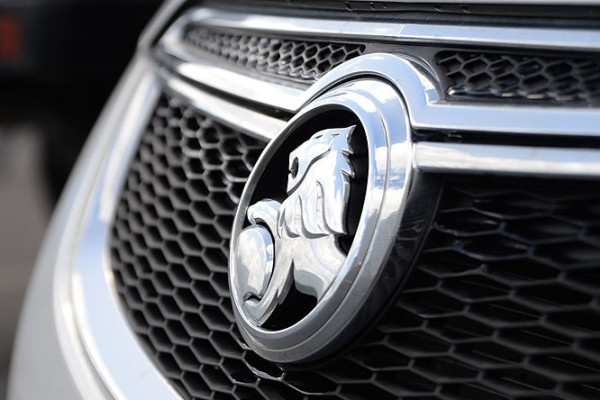 Holden axed from Australia: What it means for car owners