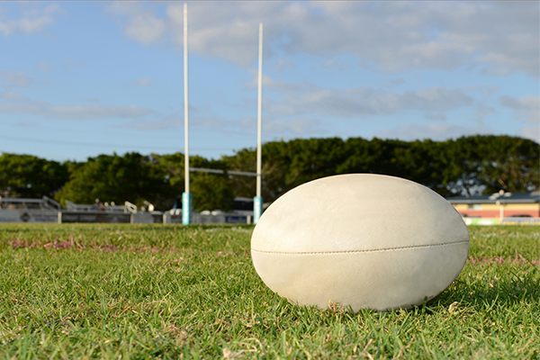 Article image for NRL to implement stringent biosecurity measures ahead of season restart
