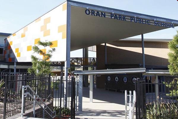 Primary school student sent home over coronavirus fears