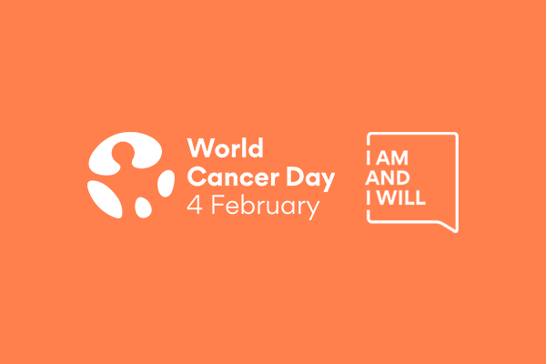 Article image for World Cancer Day campaign aims to destigmatise lung cancer