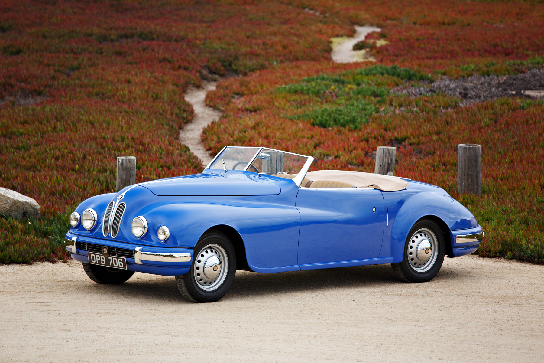 Bristol Cars finally closes its doors after 75 years
