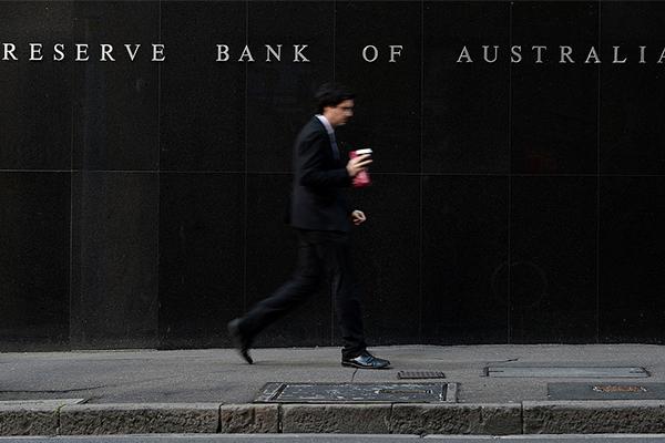 RBA announces historic interest rate cut