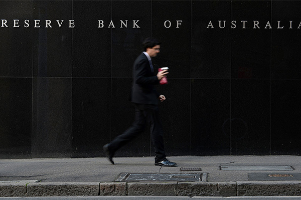 Article image for RBA announces historic interest rate cut