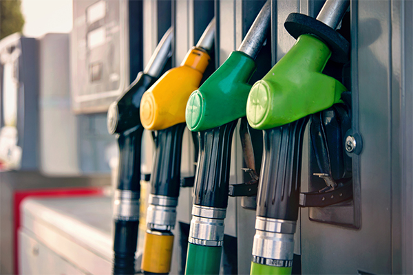 JUST IN: Nigerian Government Reduces Petrol Price To N125