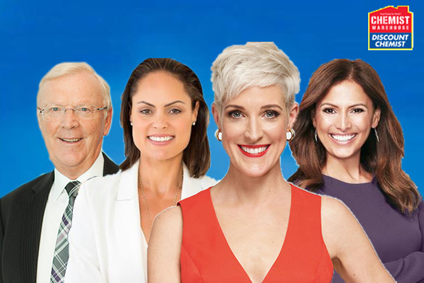 The House of Wellness – Full Show Sunday 9th May 2021