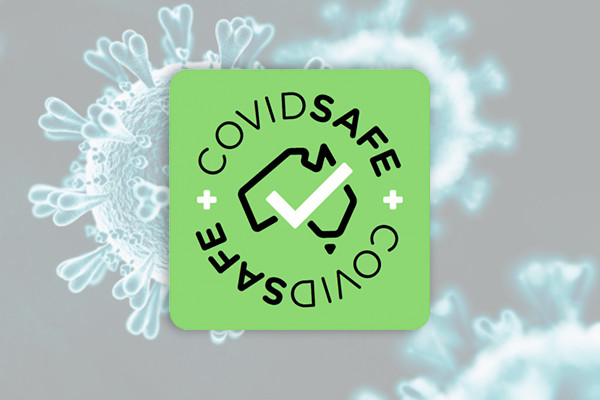The COVIDSafe app, explained