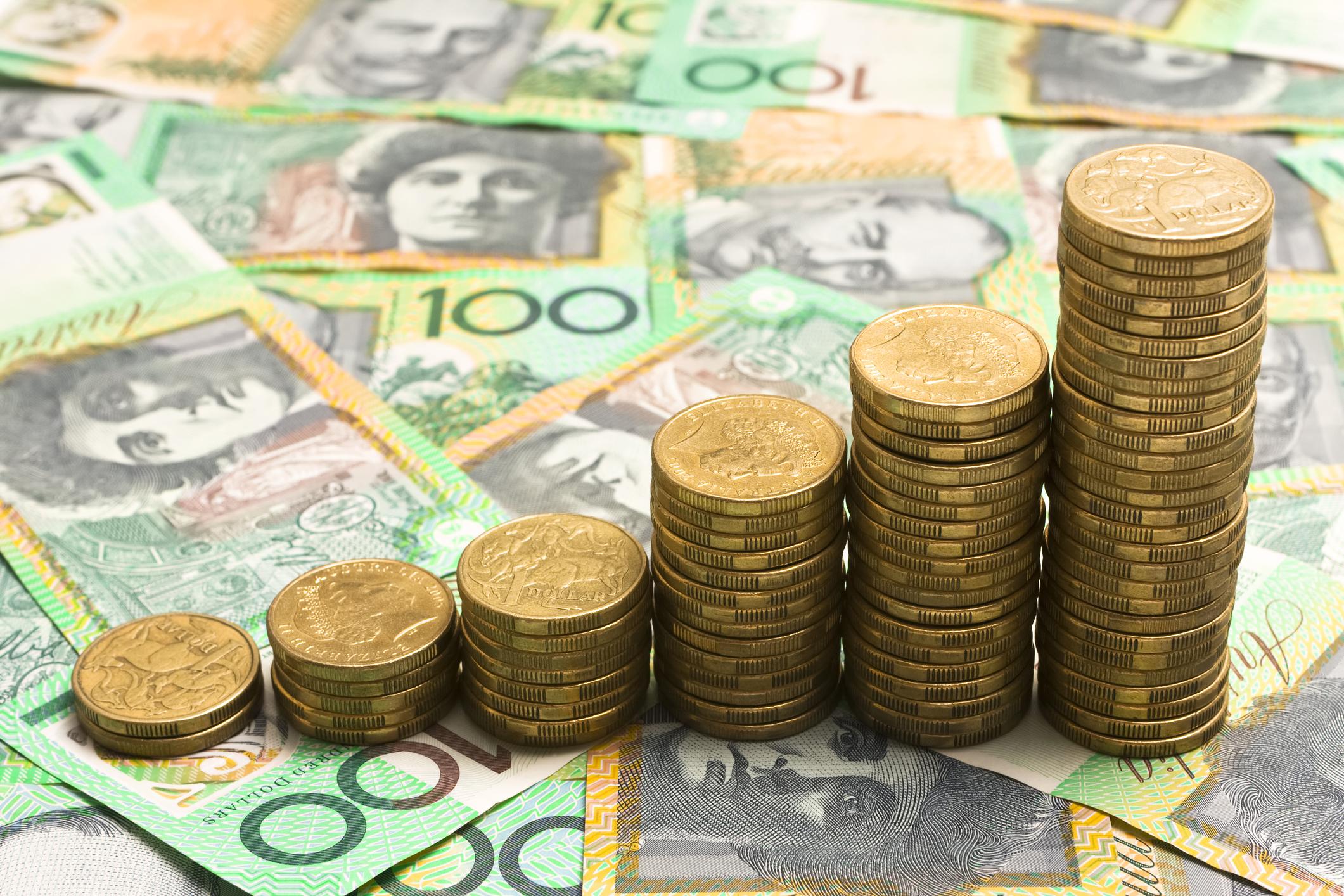 'It's not enough': Leading economist calls for billions more in stimulus