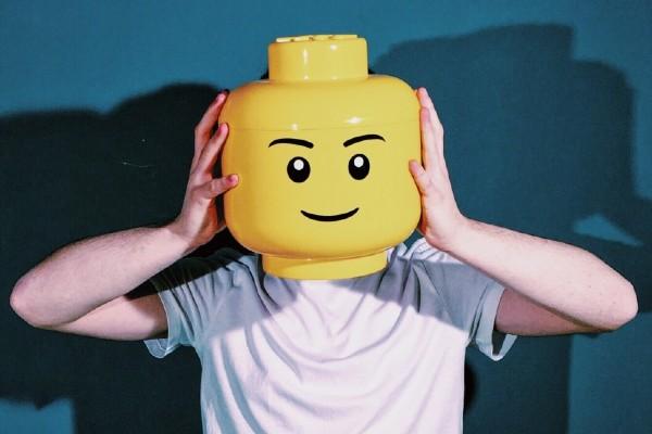 Hamish Blake: Lego Masters host and Survivor tragic