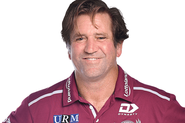 Des Hasler urges patience on referees changes