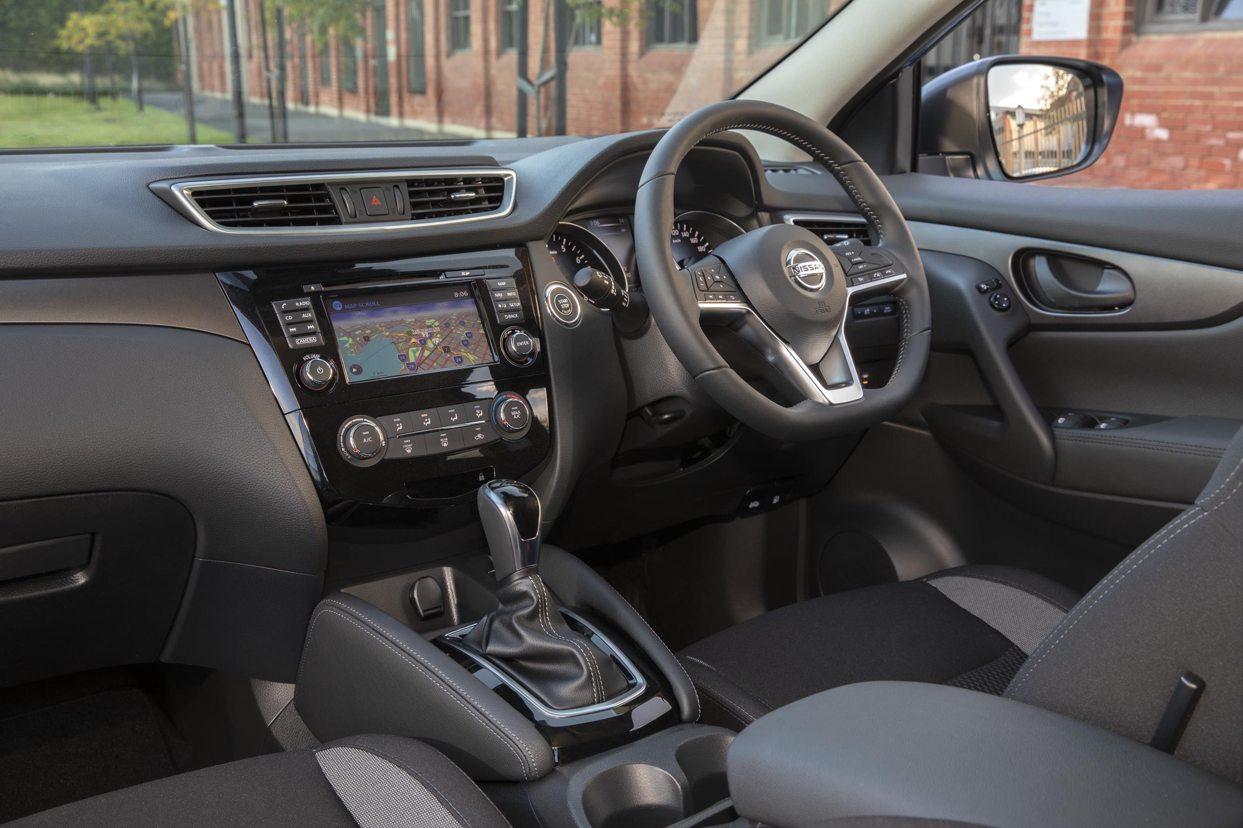 NissanQASHQAISTPlus(14)
