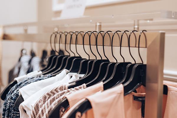 $27 billion fashion industry returns to the catwalk