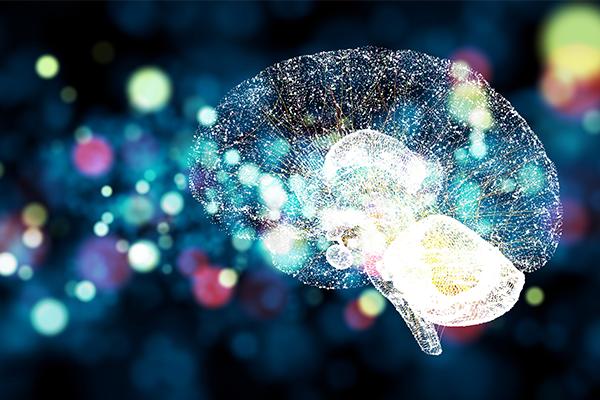Article image for Australian scientists achieve promising Alzheimer's breakthrough