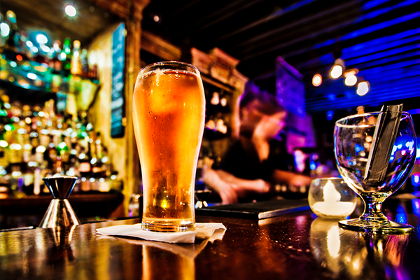 Save our schooners: Industry lobbies for beer excise tax break