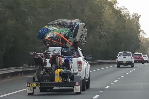 load2