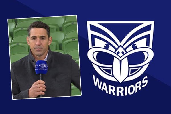 Kearney sacking could trigger mass exodus of coaches says Billy Slater