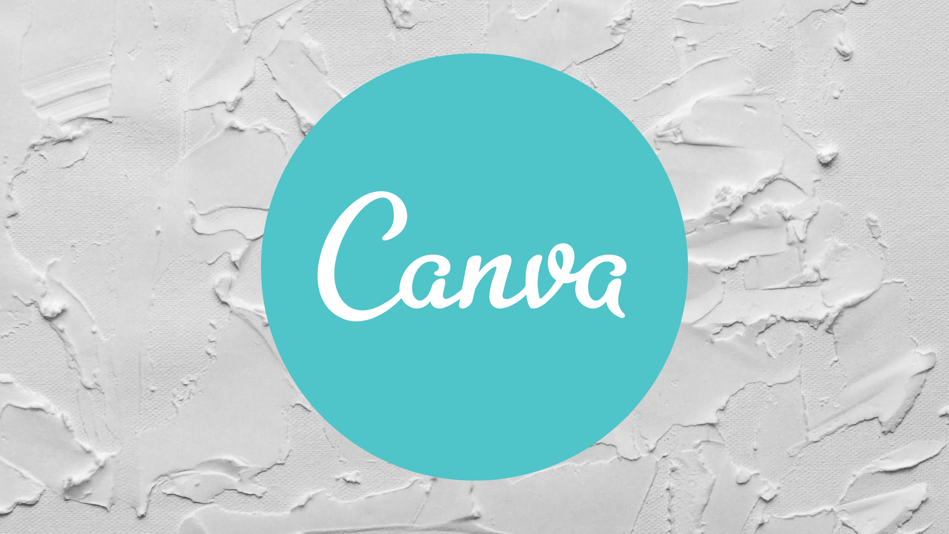 Article image for Canva valuation soars to $8.7 billion