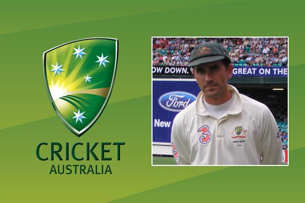 T20 World Cup is 'a long shot' says Australian cricket coach