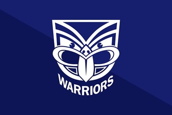 Interim Warriors coach applauds his side 'resilience'