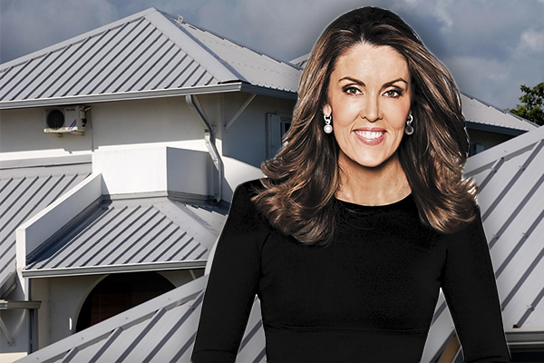 Article image for Peta Credlin warns of rorts of home reno cash grants